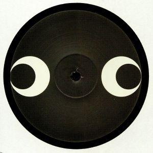 AAARON - Cosmic Soul EP