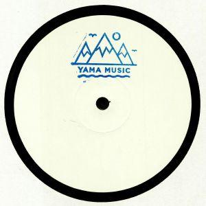 YAMA MUSIC - Yama Music 004