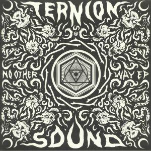 TERNION SOUND - No Other Way EP