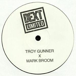 GUNNER, Troy - Get Loud