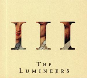 LUMINEERS, The - III