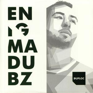 ENIGMA DUBZ - DUPLOCV 004