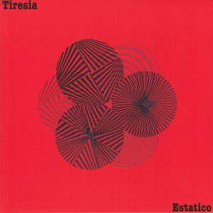 TIRESIA - Estatico