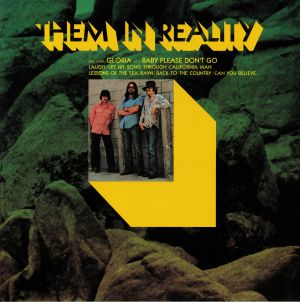 THEM - In Reality