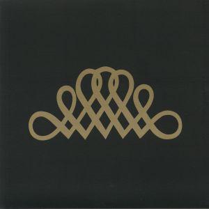SADHUGOLD - The Gold Room