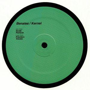 BENALES - Kernel