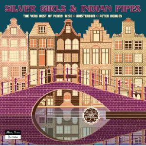 VARIOUS - Silver Girls & Indian Pipes