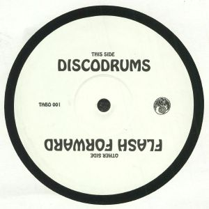 TALABOMAN - Discodrums