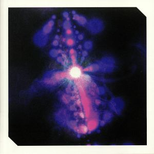 KROKAKAI/VITORIJOSKI/THE MAMBA/CANTILLATE - Dancefloor Detonators Vol1