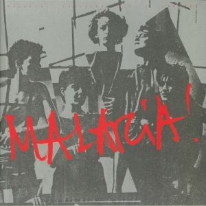 MALARIA! - Full Emotion: Compiled 2.0 1981-84
