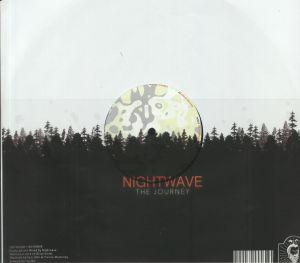 NIGHTWAVE - The Journey