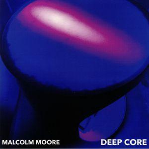 MOORE, Malcolm - Deep Core