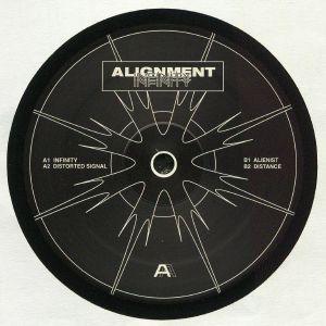 ALIGNMENT - Infinity
