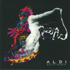 ALDI DALLO SPAZIO - Quasar