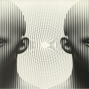 BLACKPOCKET - ALAYLY