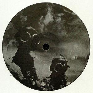 TAR/PRIMER - Amplivagant (J Sparrow Remix)/Signals (Crypticz Remix)
