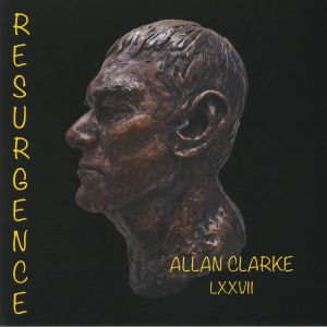 CLARKE, Allan - Resurgence