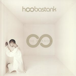 HOOBASTANK - The Reason: 15th Anniversary