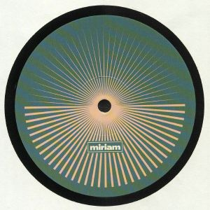 SCOTT G - The Shift EP