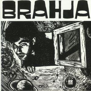 BRAHJA - Brahja