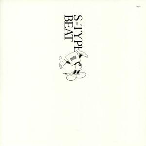 S TYPE - Beat