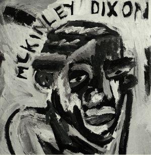 DIXON, McKinley - Anansi Anansi