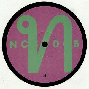 LITMUS - Inertia EP