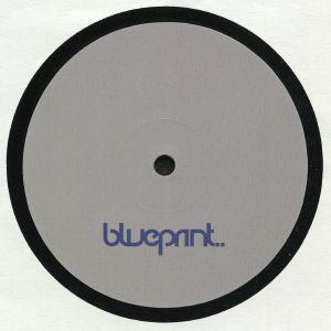 TRUNCATE - The Bell