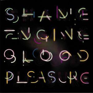 Health & Beauty - Shame Engine