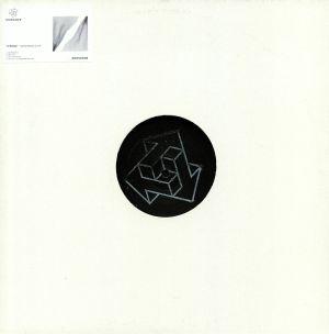 TYRONE - Severance EP