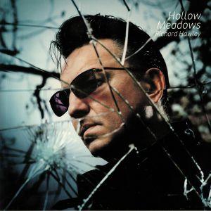 HAWLEY, Richard - Hollow Meadows (reissue)