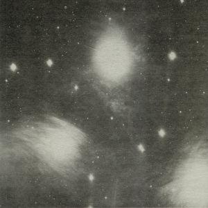 GROUPER - AIA: Alien Observer (reissue)