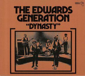 EDWARDS GENERATION, The - Dynasty