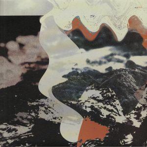 CASTRO, Alan - Desorden Callejero EP