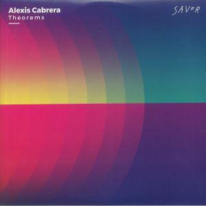 CABRERA, Alexis - Theorems