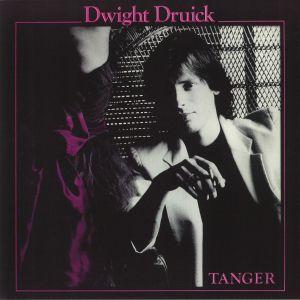 DRUICK, Dwight - Tanger