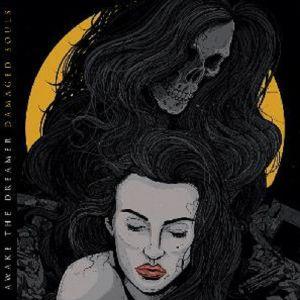 AWAKE THE DREAMER - Damaged Souls