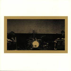 ALCORN, Susan/CHRIS CORSANO/BILL NACE - Live At #6