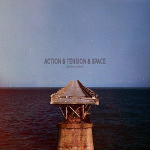 ACTION & TENSION & SPACE - Skaredalen Funhouse