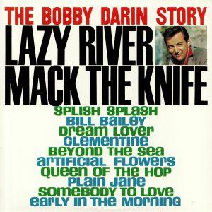 DARIN, Bobby - The Bobby Darin Story: Greatest Hits (Anniversary Edition)