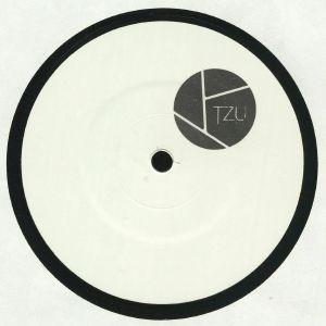 TZU - TZU 04