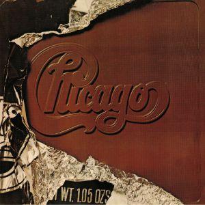 CHICAGO - Chicago X: 30th Anniversary