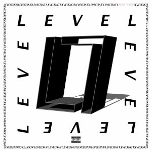 AEXATTACK - Level 7