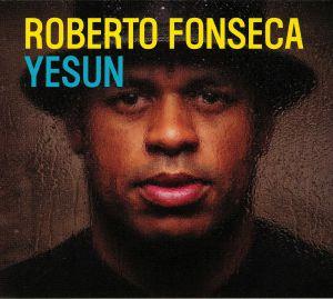 FONSECA, Roberto - Yesun