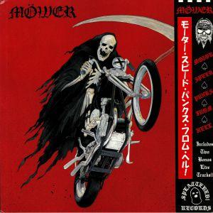 MOWER - Mower