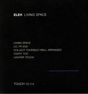ELEH - Living Space