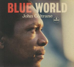COLTRANE, John - Blue World