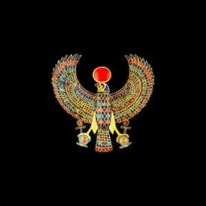 ABUKURT - Duat Folklore 1005