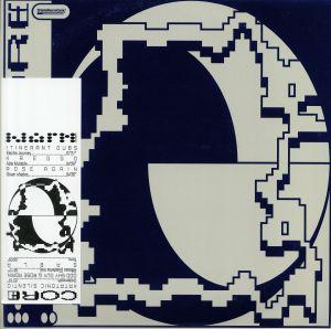 ITINERANT DUBS/KREGGO/ROSE AGAIN/KATATONIC SILENTIO/ODD SHY GUY/SABLA - Normdays Corenights EP