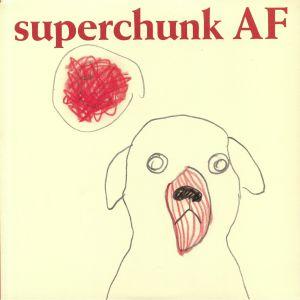 SUPERCHUNK - AF (Acoustic Foolish)